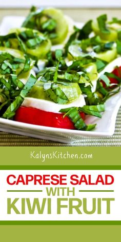 Best Low Carb Recipes, Best Salad Recipes, Fruit Salad Recipes, Salad Dressing Recipes, Chicken Salad Recipes, Diet Recipes, Cooking Recipes, Healthy Recipes, Healthy Chicken