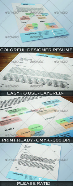 Hereu0027s a cool set of Sign Up and Login PSD Forms which include - resume sign up