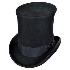 c7cee47eb50d4 Hats and Caps - Village Hat Shop - Best Selection Online