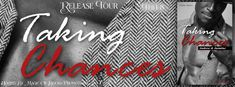 ♥Enter the #giveaway for a chance to win♥ StarAngels' Reviews: Blog Tour ♥ Taking Chances by J Bliss ♥  #giveaway...