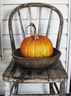 Fall Home Decor, Autumn Home, Primitive Autumn, Primitive Decor, Autumn Scenes, Autumn Decorating, Happy Fall Y'all, Fall Harvest, Fall Pumpkins