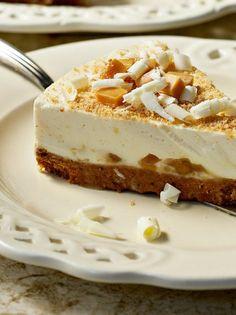 tourta-cheesecake-karamela