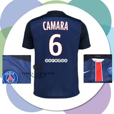 en ligne verratti psg maillot 2016 domicile pas chere en ligne maillot foot pas cher 2017 2018. Black Bedroom Furniture Sets. Home Design Ideas
