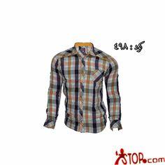 95 جنية قميص كروهات قطن مصرى 100%.........✊✋ كود المنتج : 498 للطلب : 033264250 – 01227848726 http://matgarstop.com/