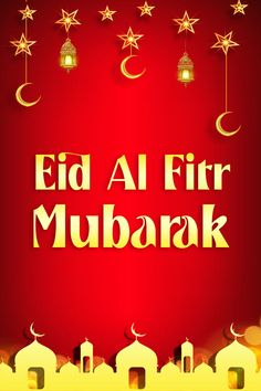 """Eid al fitr is the biggest festival for Muslims comes after one month of fasting during the holy month of """"Ramadan"""". It's a day to have fun, send warm wishes and enjoy a feast. Here we have some best Eid Mubarak wishes, quotes and images for you to help you find the best one for your friends, family, lover, sister, brother, colleague, boss, and even for your husband-wife. Best Eid Mubarak Wishes, Eid Mubarak Messages, Happy Eid Mubarak, Happy Eid Messages, Quotes For Your Friends, Eid Quotes, Eid Al Fitr, Husband Wife, Friends Family"""