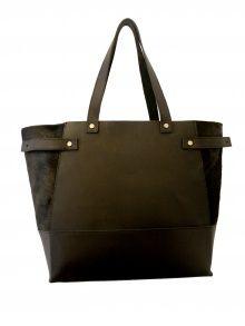 82e6e5af90a3 26 Best Leather Bag images