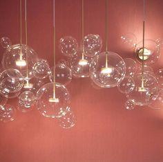 Giopato&Coombes  #dw #light #lux #luz #design #venturalambrate #district #dw2016 #milano #isaloni #fuorisalone #lambrate #infinitopressemmilao #designweek2016 by simianegil