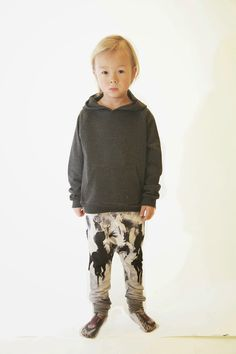 36692be03 20 Best Nordic fashion - Children's images | Kid styles, Babies ...