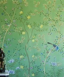 1000 images about fromental on pinterest chinoiserie