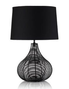 Buy Hammered Teardrop Lamp Base Online At Johnlewis Com Pretty Things Lamp Bases Table Lamp