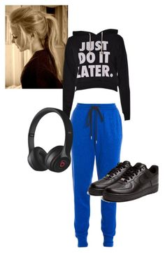 """08012015"" by genesis-nicole on Polyvore"