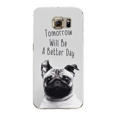 #PhoneCasesForAnimalLovers Purr-fect Phone Cases For  #AnimalLovers Compatible #SamsungModel: #GalaxyS7 #EdgeI9300 #GalaxySIIII9500 #GalaxySIV, #GalaxyS6,  #GalaxyASeries, #GalaxyGrand, #GalaxyJSeries, #GalaxyS6edge, #GalaxyS7, #GalaxyS8  #GalaxyS8Plus #Bigstartrading