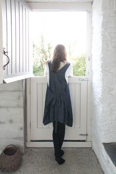 the good life dress travels