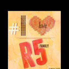 #R5family