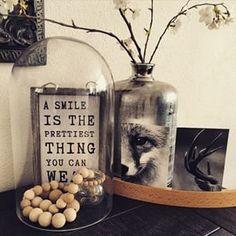 Woonketting Photos on Instagram - PICBI
