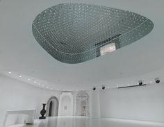 Zhengzhou Clubhouse - Noiz Architects
