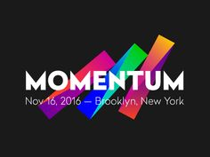 Momentum by TNW