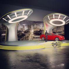 new car launches eventscar launch  Car brand launch event ideas  Pinterest  Cars