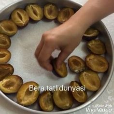 Make your jams in the oven – women coffee - Nutella 2019 Strawberry Jam Tarts, Fried Honey Bananas, Superfood, Light Cakes, How To Make Jam, Healthy Eating Tips, Healthy Drinks, Turkish Recipes, Nutella