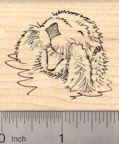 Playful Sea Otter Rubber Stamp, In Water, Talking RubberHedgehog,http://www.amazon.com/dp/B00CA5TBEY/ref=cm_sw_r_pi_dp_iLvGtb0XRNSXAKP0