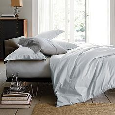 White sheets the company store......