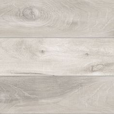 Buy ash grey timber look tiles and save. Buy Ash Grey Timber Look Italian Porcelain Tile at Sydney's lowest price at TFO! Grey Bathroom Floor, Ceramic Tile Floor Bathroom, Bathroom Flooring, Porcelain Tile, Small Bathroom, Bathrooms, Cheap Wood Flooring, Timber Flooring, Grey Flooring