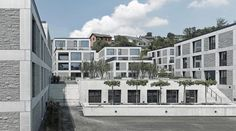 ten-contemporary-houses-34-freehold-flats-eight-commercial-units-built-near-lake-zurich-03