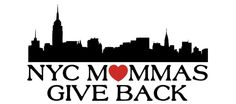 NYC donation resource accepting children's and maternity items.