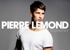 Pierre lemond photography 1