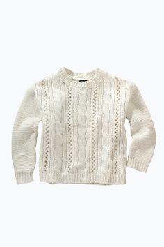 Barntröjor online - shoppa Tröjor till Pojke 2-6 år på Ellos.se