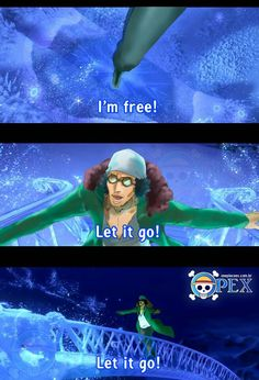 One Piece - Penguin Funny - Funny Penguin meme - - The post One Piece appeared first on Gag Dad. One Piece Anime, One Piece Comic, One Piece Fanart, One Piece Pictures, One Piece Images, Tsurezure Children, One Piece Figure, One Piece Funny, Anime Store