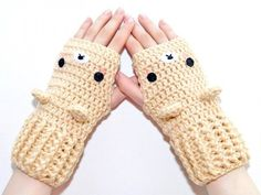 (3) Keep Warm and Stay Cute - Gitana Flip Flops | Super Cute Kawaii! | Pinterest