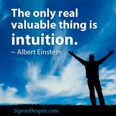 I have a fun interactive video to increase your intuition. Click here => http://ow.ly/RR8ac