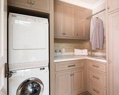 laundry-room,