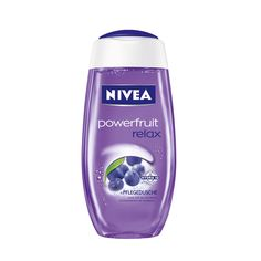 Great deals on Authentic German-made Nivea Crème, Soap, Deoderant, and more. Shower Foam, Shower Gel, Anti Aging, Peeling, Thomas Sabo, Body Wash, Body Lotion, Cool Things To Buy, Relax