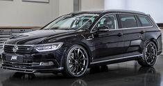 Pored modifikovanih Audijevih modela, tjuner ABT Sportsline će na sajmu automobila u Ženevi prikazati i svoj novi tjuning program za Volkswagen Passat Jetta Wagon, Sports Wagon, Wagon Cars, Car Volkswagen, Vw Passat, Shooting Brake, Exotic Cars, Audi, Dream Cars