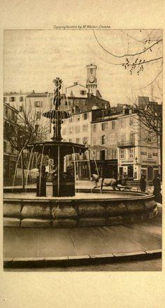 Sur l'eau [The life work of Henri Rene Guy de Maupassant, ...]