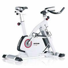 Prezzi e Sconti: #Kettler ci7639-600 spin bike kettler racer 3  ad Euro 999.00 in #Kettler #Vari benessere
