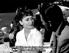 Funny Face Movie Quotes Audrey Hepburn Roman Holiday New Ideas Audrey Hepburn Roman Holiday, Audrey Hepburn Movies, Audrey Hepburn Quotes, Classic Hollywood, Old Hollywood, Hollywood Quotes, Hollywood Images, Hollywood Actresses, Gregory Peck