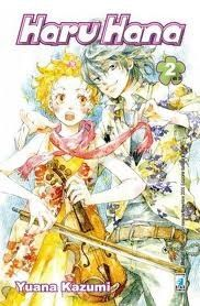 Shoujo, Hana, Anime, Cartoon Movies, Anime Music, Animation, Anime Shows