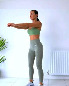 Full Body Gym Workout, Gym Workout Videos, Gym Workout For Beginners, Fitness Workout For Women, Butt Workout, At Home Workouts, Gym Workouts, Lower Body Workouts, Hip Thrust Workout