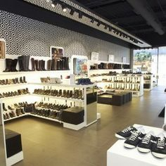 Krack Coruña the style outlets
