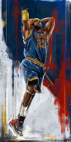 6928e934ada77960f21ec0db2d543128.jpg (600×1200)    LEBRON JAMES