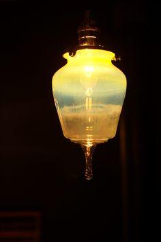 #ガラスペンダントランプ  #照明  #ランプ  #デザイン照明 #borosilicate #giyaman #glass#テーブルランプ#desk #lamp Light Bulb, Lighting, Home Decor, Decoration Home, Light Fixtures, Room Decor, Lightbulbs, Lights, Electric Light