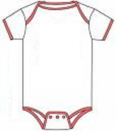 LauralynnS Onesie Template TempJpg  X   This Is