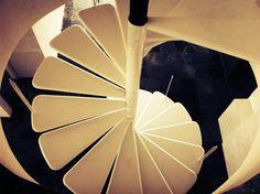 MONTREAL | JAPI Estudio de Arquitectura | Archinect