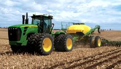 tractor - Google Search