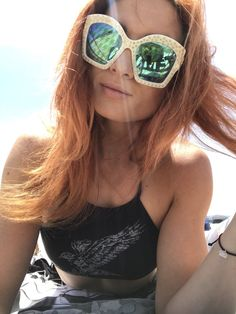 Becky soaking in the sun Wrestling Divas, Women's Wrestling, Rebecca Quin, Nxt Divas, Finn Balor, Wwe Wallpapers, Female Wrestlers, Wwe Wrestlers, Raw Women's Champion