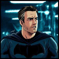 Marvel Drawings, Anime Drawings Sketches, Dc Comics Superheroes, Dc Comics Art, Batman Universe, Dc Universe, Justice League Animated, Gas Mask Art, Superman Artwork