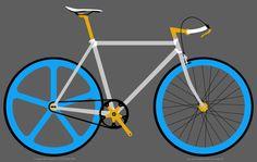 http://img218.imageshack.us/img218/4687/bikeexample1vh5.jpg